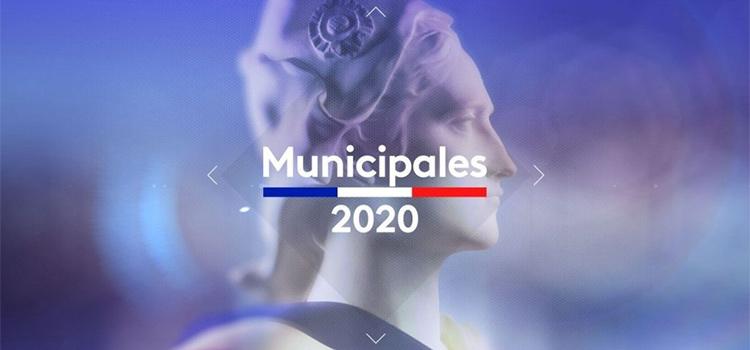 Opposition Municipale