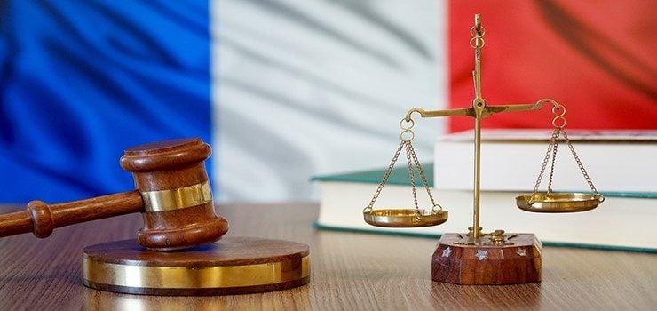 Le 14 septembre 2020 le Tribunal Administratif de Rennes rejette notre recours.